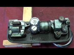 pin  kevin mowrer  user  tool ideas lathe