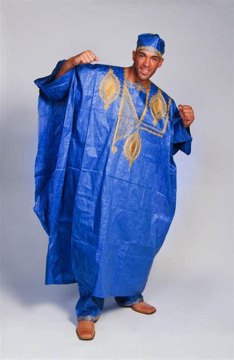agbada for men latest style shey you sabi talk latest agbada designs for men