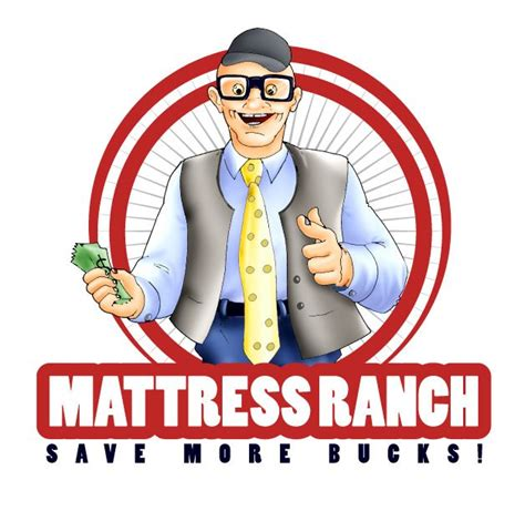 Mattress Ranch Lakewood Wa by Mattress Ranch 24 Photos 13 Reviews Bed Shops 8916
