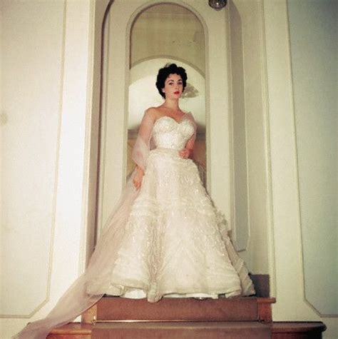 Elizabeths Wedding Dress Our One 3 by 20 Best Images About Fontana On Rome