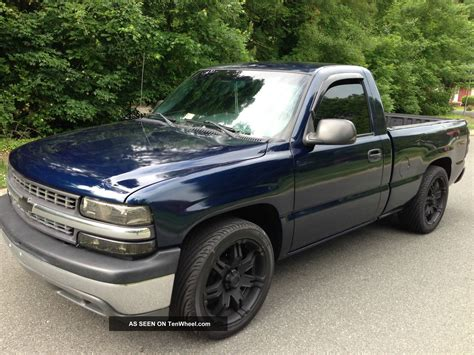 silverado short bed 2001 chevy silverado short bed h o 6 0l ls lq9 swap
