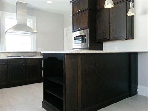 atlantic design center york maine 17 best images about kitchens black on pinterest