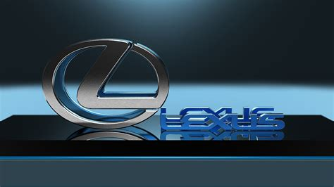 New Lexus Logo by Lexus Logo Lexus Car Symbol Meaning And History Car