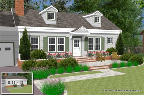 podcast 3 how to extend a small porch or portico