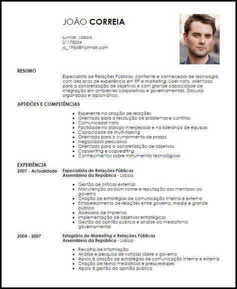 Modelo Curriculum Vitae Medico Especialista Modelo Curriculum Vitae Especialista De Rela 231 245 Es P 250 Blicas Livecareer