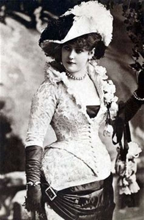famous female stage actresses quot lillian russell quot on pinterest actresses paper dolls