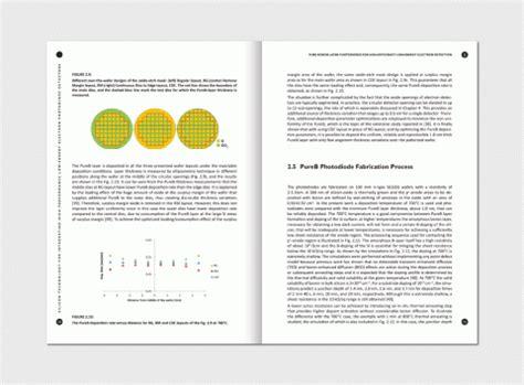 design dissertation phd thesis design tu delft graphic design