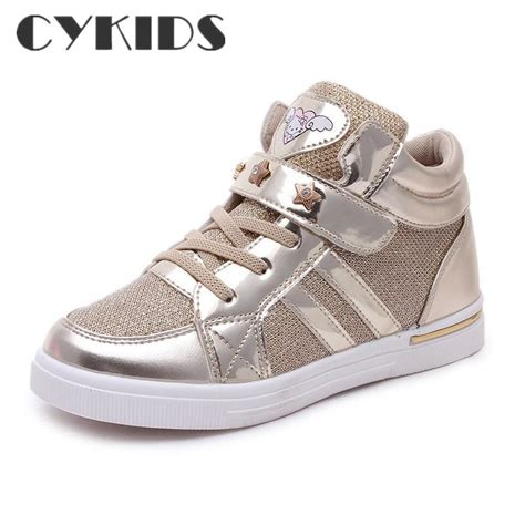 size 27 shoes buy fashion casual child sneakers