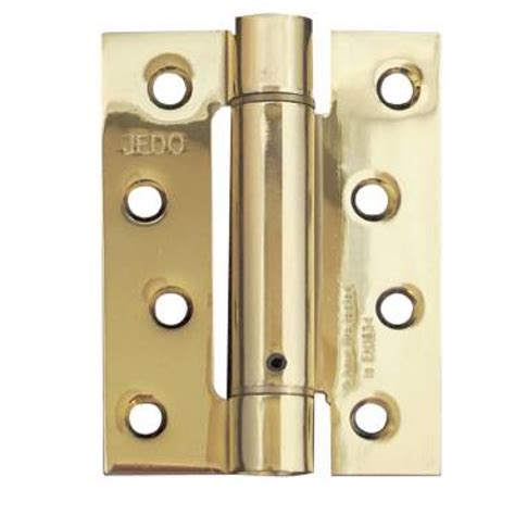 Self Closing Door by Self Closing Hinges Door Closers Door Hardware