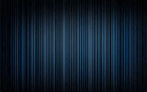 fancy hd backgrounds pixelstalknet
