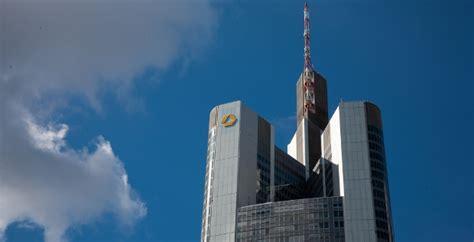 welche banken gehören zur commerzbank ing diba das firmenkundengesch 228 ft kann retail