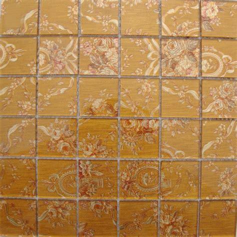washroom tiles wholesale crystal glass mosaic tiles washroom backsplash