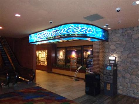 riverside buffet laughlin coffee shop picture of casino at don laughlin s