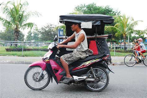trike patrol trike patrol photos from angeles city philippines