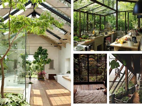 decorar terrazas tus 7 inspiraciones de decoraci 243 n de terrazas interiores