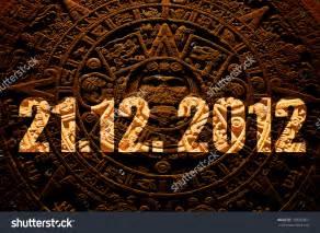 End Of Mayan Calendar 2012 Mayan Calendar Www Imgkid The Image Kid Has It