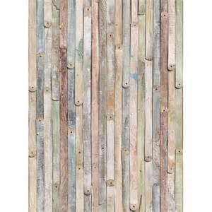 Wooden Wall Murals Vintage Wood Wall Mural 4 910 Vintage Wood Photomural