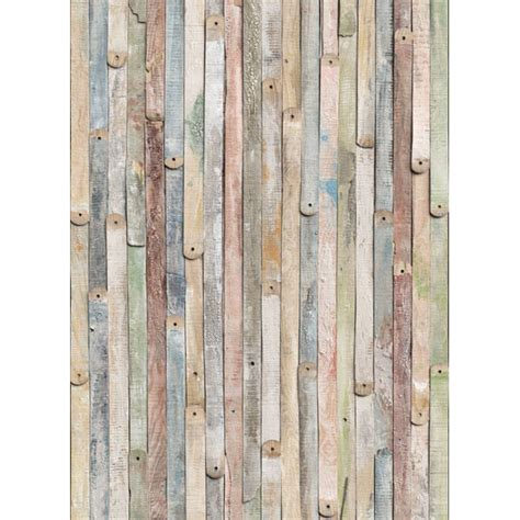 wood wall mural vintage wood wall mural 4 910 vintage wood photomural