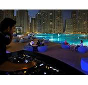 The Address Dubai Marina 5 Star  Thelonelyplanettrip