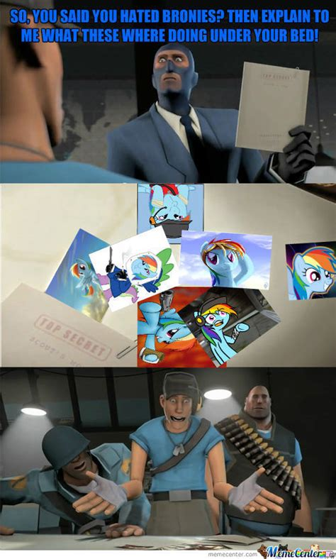 Team Fortress 2 Meme - team fortress 2 memes best collection of funny team