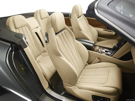 61 interior design qut hd wallpapers interior 2012 bentley continental gtc interior hd wallpaper 61