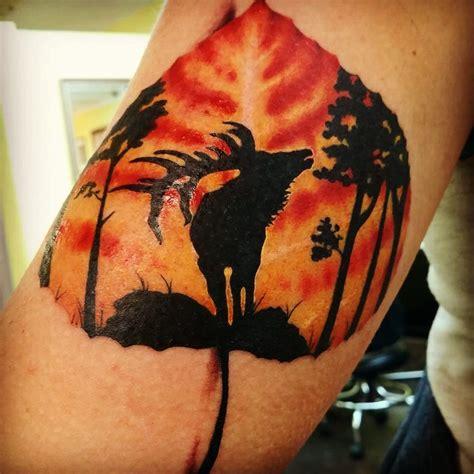 tattoo colorado springs badges 15 photos 317 e platte