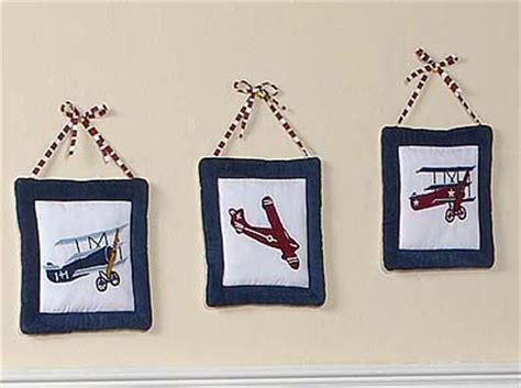 aviator bedroom wall hangings mypilotstore