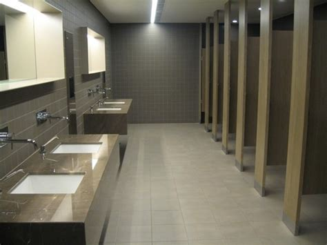 bathroom companies kyissa washroom cubicle systems design restrooms