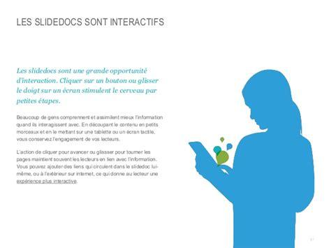 Duarte Slidedocs French Slidedocs Duarte