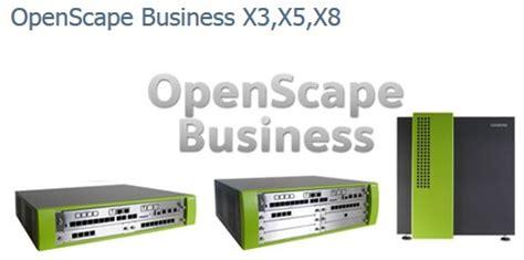 Pabx Hybrid Unify Siemens siemens unify openscape business x3 x5 x8 nashua pabx