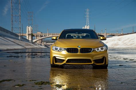 2015 bmw m3 review term update 5 motor trend