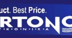 Ac Hartono Elektronik Surabaya alamat hartono elektronik surabaya dan semua cabangnya