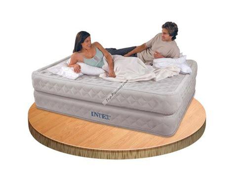 el colchon comodo mundo las 25 mejores ideas sobre medidas de cama en