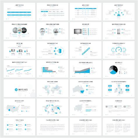 salary benchmarking template salary benchmarking template 28 images benchmarking
