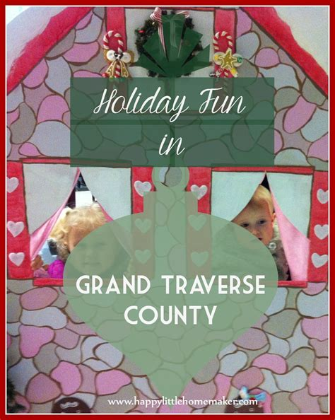 Grand Travers County Detox by Family In Traverse City Happy Homemaker