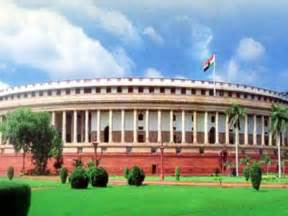 Essay About Indian Parliament by Essay On Length Of Electorate Office In Legislative Assembly