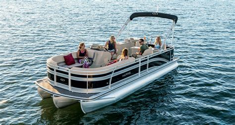 how much is a party boat pontoon boats a box of fun boats