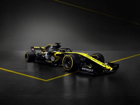 renault f1 wallpaper wallpaper renault r s 18 f1 2018 formula one f1 cars