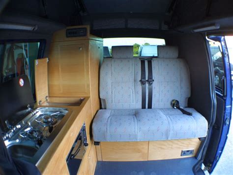 rock and roll bed 1000 images about kombi on pinterest cers cer van and screens