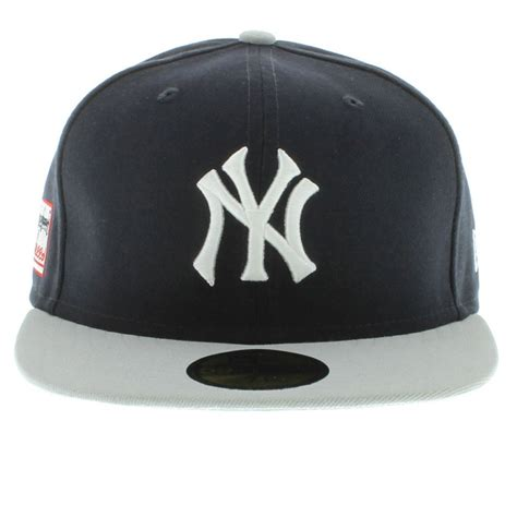 new york yankees colors new york yankees team colors the side patch 59fifty new
