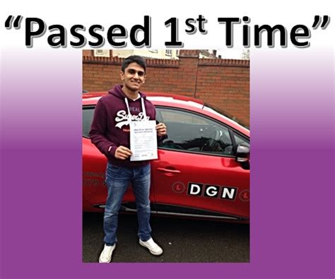 The Best 8 To Pass Time by How To Pass Your Driving Test Time High Pass Rate