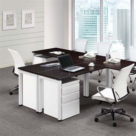 elements collection cheyenne office furniture