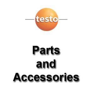 testo volume testo 0554 0410 testovent 410 volume flow funnel