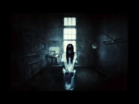 ghost film theme horror piano theme 5 the ghost of yamika youtube
