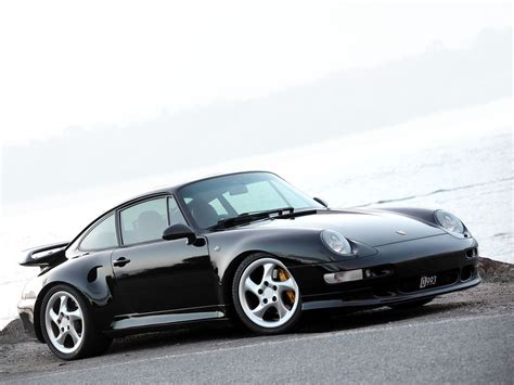1995 porsche 911 turbo porsche 911 turbo 993 specs photos 1995 1996 1997