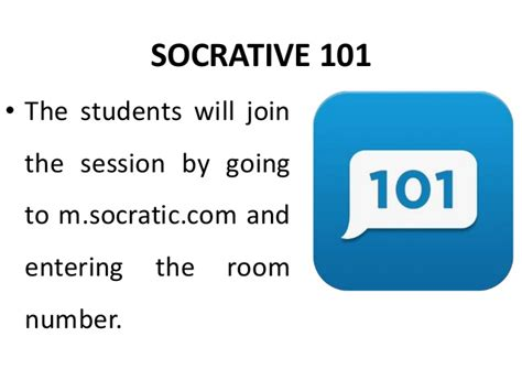 socrative student room socrative gamification in education manu melwin
