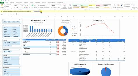get project planning templates in excel project