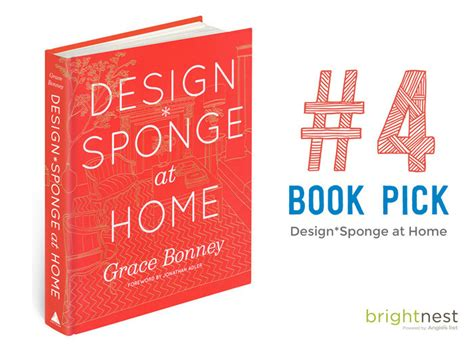 brightnest 15 books to buy for a better home