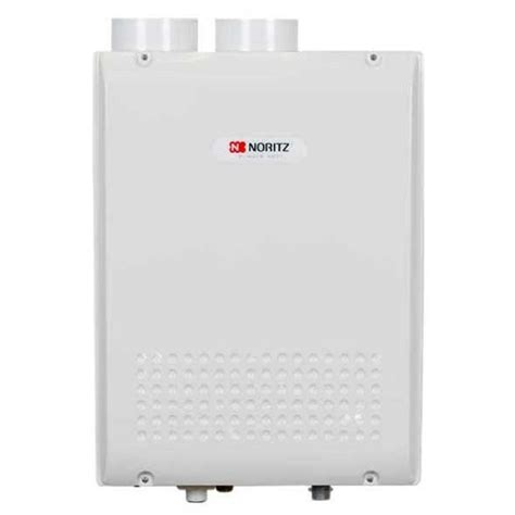 noritz nrc111 dv ng 93 tankless pvc vent natural gas