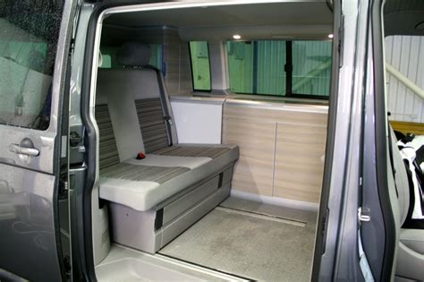 volkswagen california interior volkswagen s california is no hippy cer van50 to 70